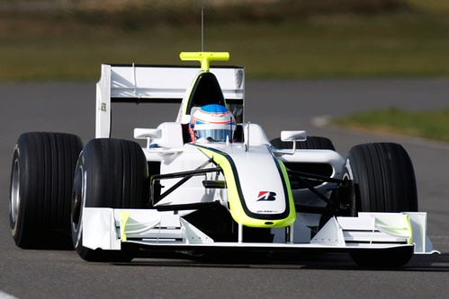 http://hurryup1.files.wordpress.com/2009/04/brawn-gp-car1.jpg